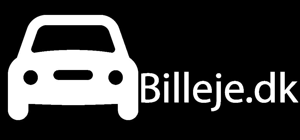 billeje.dk